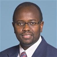 Dr. Sos Mboijana, MD - Washington, DC - undefined