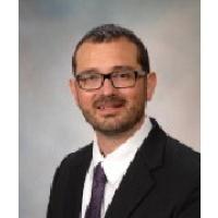 Dr. Scott Palmer, MD - Jacksonville, FL - undefined