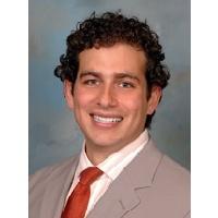 Dr. Jason Newman, MD - Philadelphia, PA - undefined