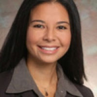 Dr. Syboney Zapata, MD - Austin, TX - undefined