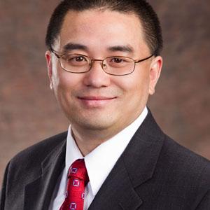 Dr. Ren-Yu Zhang, MD