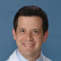 Dr. Joshua Cohen, MD - Los Angeles, CA - undefined