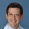 Dr. Joshua G. Cohen, MD