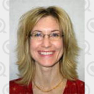 Dr. Heidi F. Harms, MD