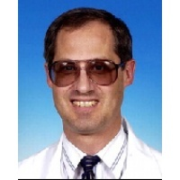Dr. Timothy Jameson, DO - Blandon, PA - undefined