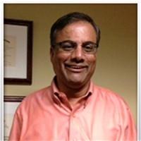 Dr. Keshavpal Reddy, MD - Greensboro, NC - undefined
