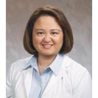 Dr. Dorothy Marquez-Maneja, MD - Anaheim, CA - undefined
