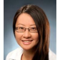 Dr. Lida Chaipat, MD - La Jolla, CA - undefined