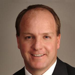 Dr. Karl N. Weenig, MD