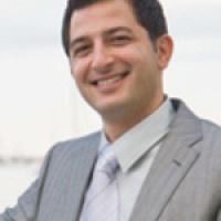 Dr. Eli Halabi, DMD - Denville, NJ - undefined