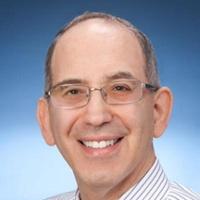 Dr. Lloyd N. Werk, MD - Orlando, FL - Pediatrics