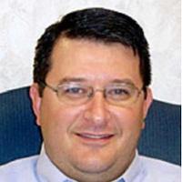 Dr. Joseph L. Joyce, MD - Atlanta, GA - Emergency Medicine