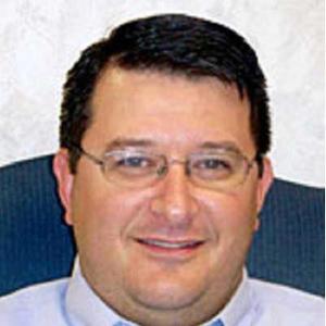 Dr. Joseph L. Joyce, MD
