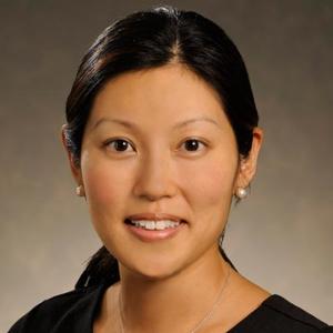 Dr. Diane C. Yang, MD