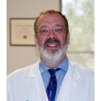 Dr. David Dodson, MD - Santa Barbara, CA - Internal Medicine