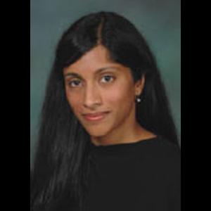 Dr. Ann M. Hess, MD