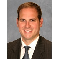 Dr. Matthew Brandon, MD - South Elgin, IL - undefined