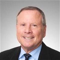 Dr. Ian Kramer, MD - Whittier, CA - undefined
