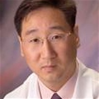 Dr. Seungwon Kim, MD - Pittsburgh, PA - undefined