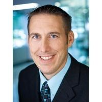 Dr. Michael White, MD - Omaha, NE - undefined