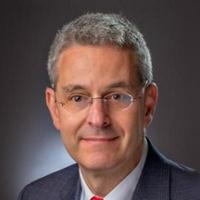 Dr. Michael Firstenberg, MD - Aurora, CO - undefined