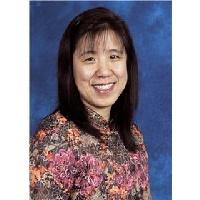 Dr. Zhihonh Wang, MD - Detroit, MI - Pediatric Hematology-Oncology