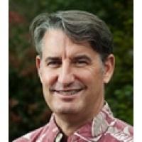Dr. Conrad Block, DDS - Santa Rosa, CA - undefined