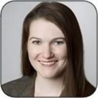 Dr. Anna Goldston, DMD - Greenville, SC - undefined