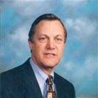 Dr. James Simsarian, MD - Fairfax, VA - undefined