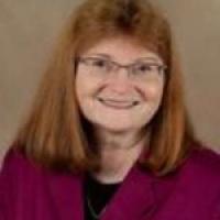 Dr. Francesca Martin, DDS - Waukesha, WI - undefined