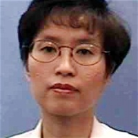 Dr. Jeanine Chu, MD - Arlington, VA - Internal Medicine