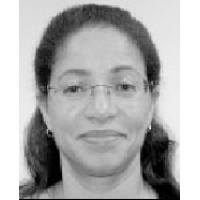 Dr. Melinda Gibson, MD - Chicago, IL - undefined
