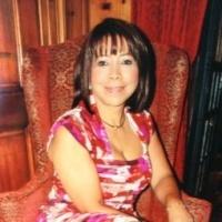 Dr. Lucia Arias, DDS - Newark, NJ - undefined