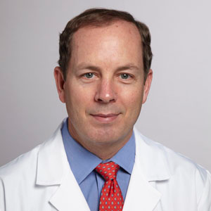 Dr. Mark A. Callahan, MD