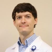 Dr. Brad Bridges, MD - Brunswick, GA - undefined