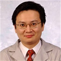 Dr. James Chiu, MD - Evanston, IL - undefined