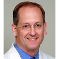 Dr. David Bentrem, MD - Chicago, IL - Surgical Oncology