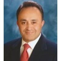 Dr. Ramin Sorkhi, MD - Escondido, CA - undefined
