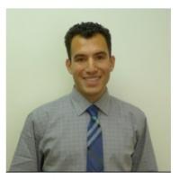 Dr. Eric Frank, DDS - Fort Lee, NJ - undefined