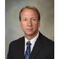 Dr. Tim Lamer, MD - Rochester, MN - Pain Medicine