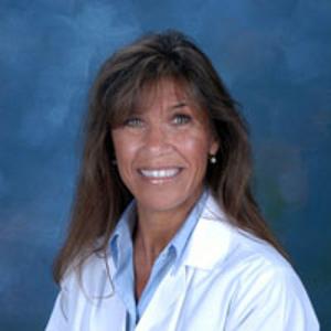 Dr. Denise H. Cohen, DO