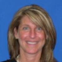 Dr. Heidi Oster, MD - Littleton, CO - undefined