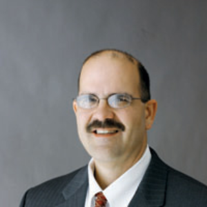Dr. Thomas B. Foster, MD