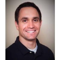 Dr. Joseph Dastrup, DDS - Davidson, NC - undefined