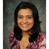 Dr. Bhavna Patel, MD - Vineland, NJ - undefined