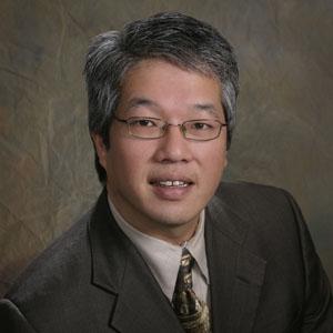 Dr. Craig T. Nakamura, MD - Las Vegas, NV - Pediatric Pulmonology