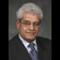 Sunil Bhatia, MD