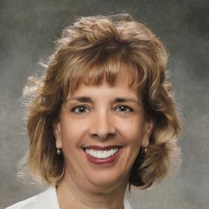 Dr. Susanna A. Mathe, MD