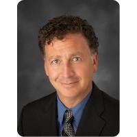 Dr. Myles Gart, MD - Norfolk, NE - undefined