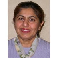 Dr. Sunita Ravikumar, MD - Mount Vernon, NY - undefined